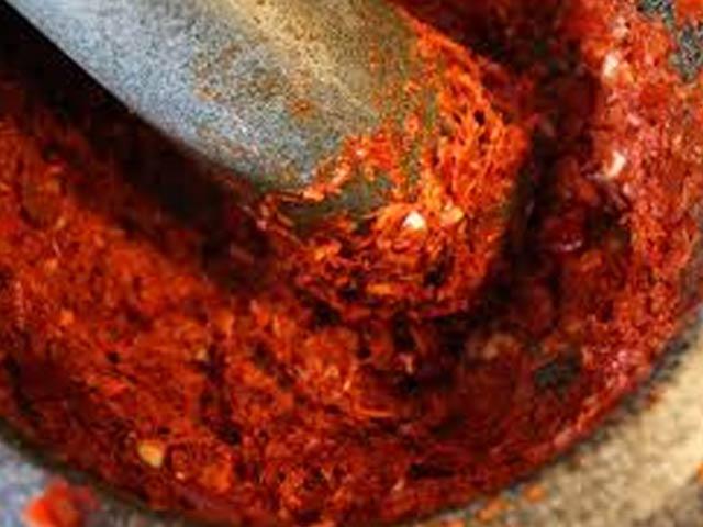vindaloo-curry-paste