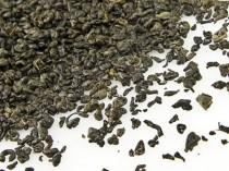 Gunpowder Green Tea (100g)