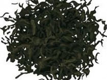 Persian Earl Grey Tea (100g)