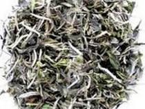 White Peony Tea (50g)