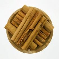 ceylon cinnamon quills