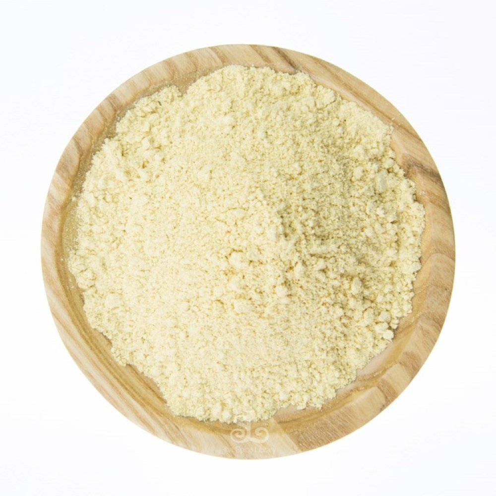 how to eat fenugreek seeds powder