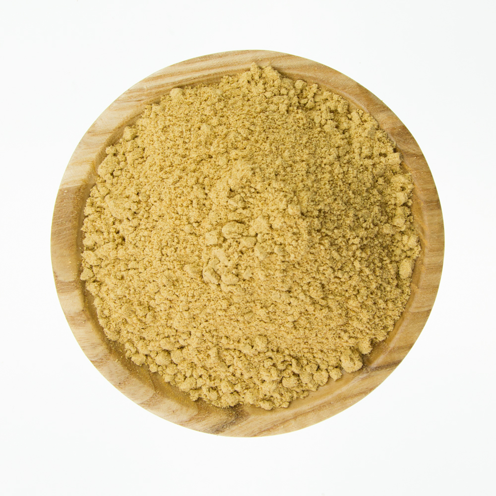 Mustard Seed Powder The Spice Library