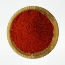 paprika sweet spanish