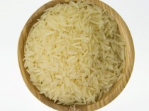 persian basmati rice
