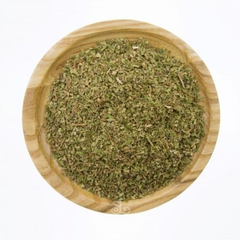 australian-lemon-myrtle-herb
