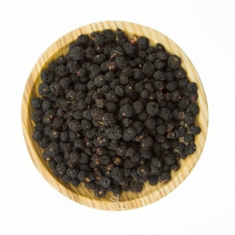 tasmanian-pepperberries
