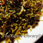 Persian_Sweet_Rice