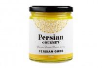 Persian ghee