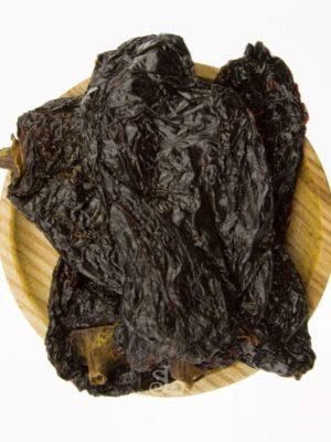 Ancho Chilli - Dried Mexican Chilli