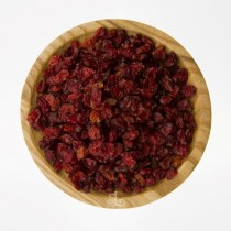 Persian Barberries - The Spice Library