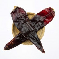 Gaujillo chilli - available online at thespicelibrary.com.au