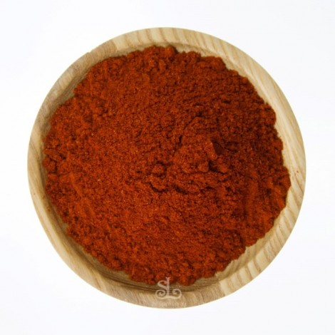 smoked-sweet-paprika