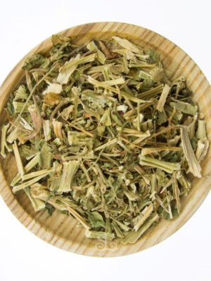 Epazote - Mexican Dried Herb