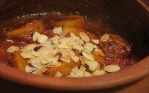 potato_curry_recipe