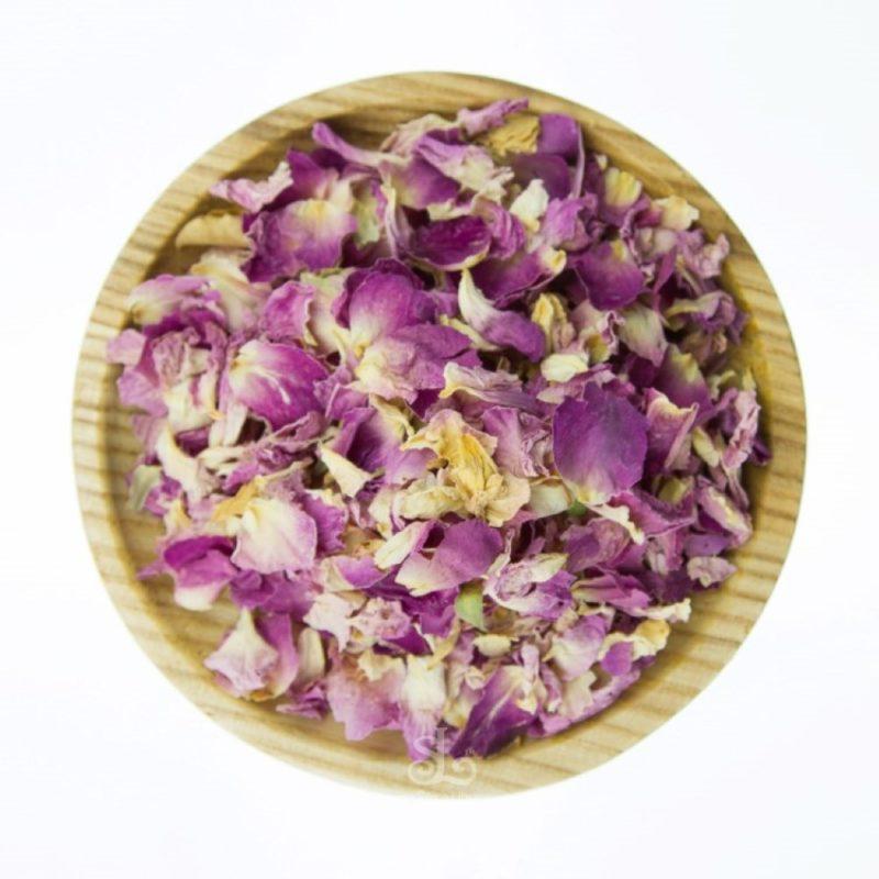 Persian Rose Petals