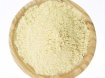 masa lista corn flour