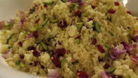 rose-pistachio-couscous