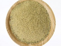 rempah spice mix - Asian spice mix