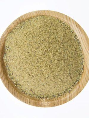 rempah spice mix - Asian spice mix