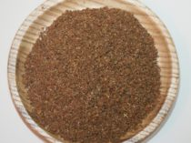 ancho chilli powder