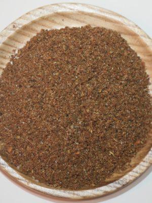 ancho chilli powder