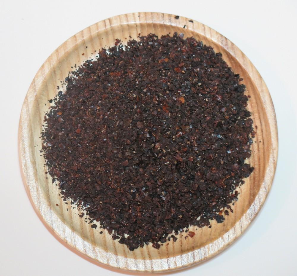 Urfa Biber - Turkish Chilli Pepper  fcfd9c312b