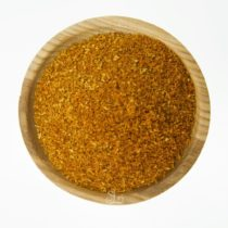 jordanian spice mix