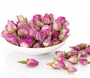 persian rose blossom - Persian Gourmet