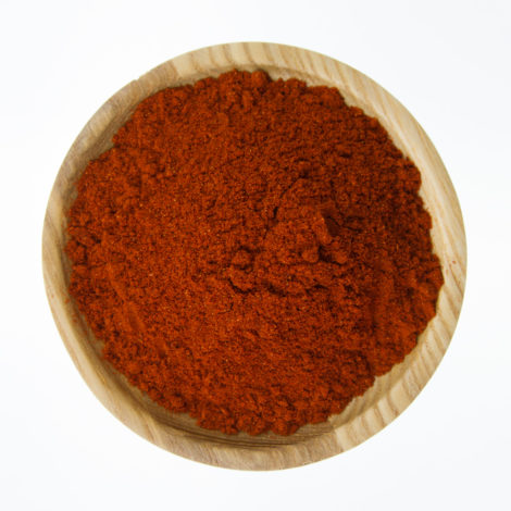 Pintox Spice Mix - The Spice Library