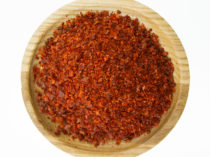 crushed chilli flake no seed