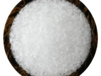 kosher flake sea salt