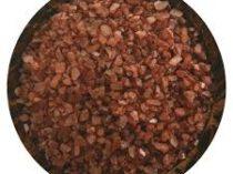 Hawaiian Red Salt