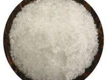 Italian Trapani Salt