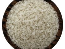 Sel Gris Celtic Salt
