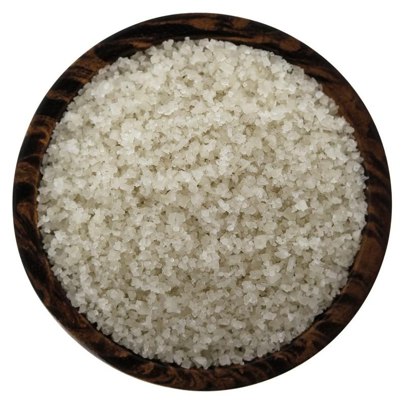Sel Gris Celtic Salt (250g)