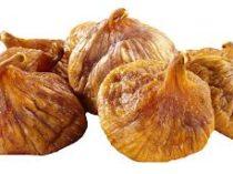 Turkish-figs
