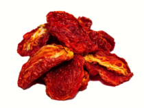dried tomato shop online