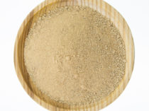 lucuma powder -organic wholefood