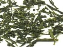 Sencha Green Tea - The Spice Library