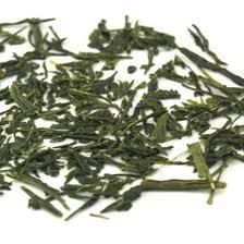 Sencha Green Tea - The Spice Library