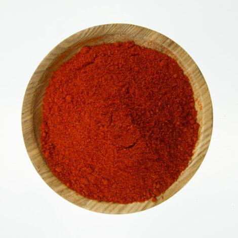 annatto-powder