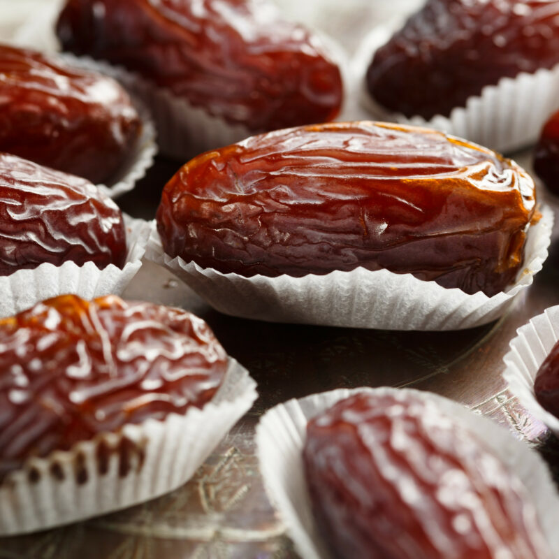 organic-medjool-dates